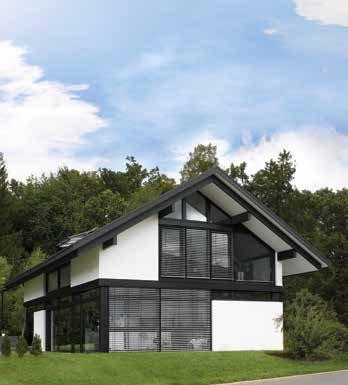 7eb166f9f2 smart homes. Black Bedroom Furniture Sets. Home Design Ideas