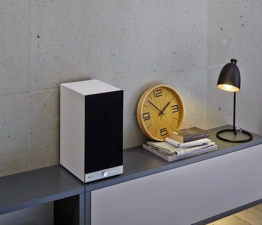 Fotos: Studioraum GmbH