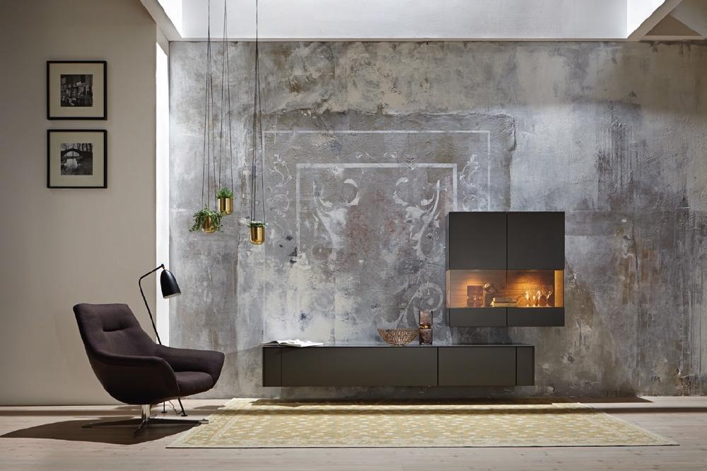 lack und leder smart homes. Black Bedroom Furniture Sets. Home Design Ideas