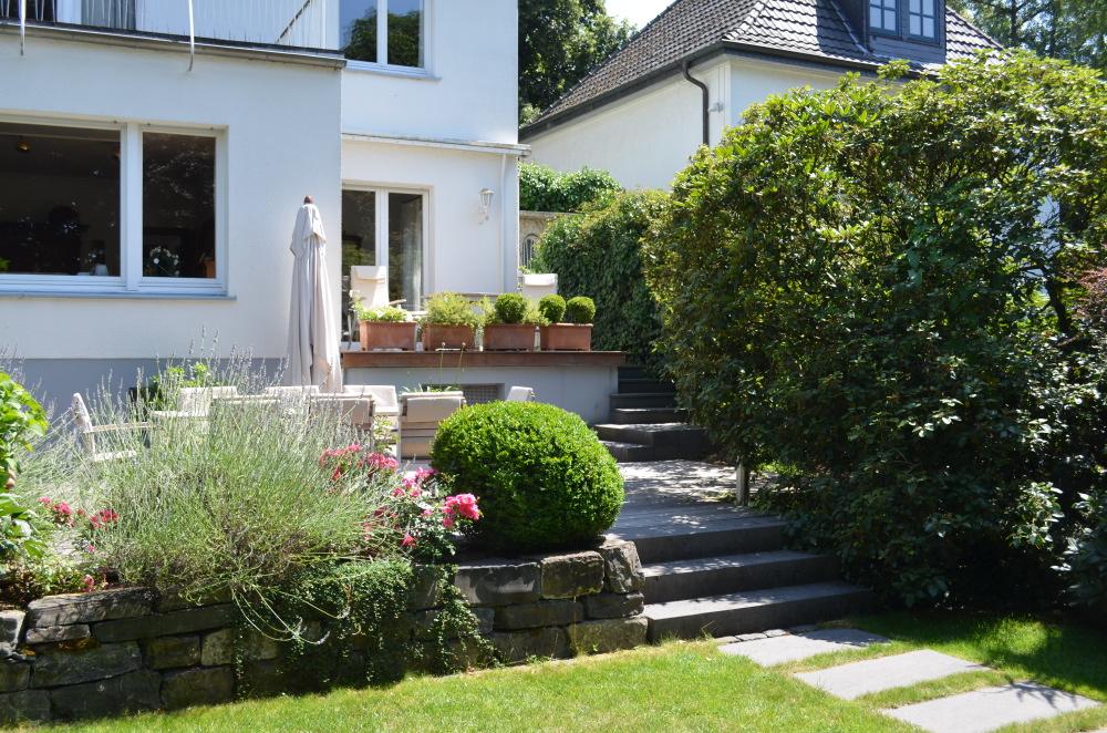 Text: Bernd Franzen, Gartenplus; Fotos: © www.gartenplus.com